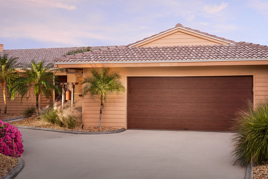 Quietest Garage Door Opener Prestige Miami Garage Doors Company