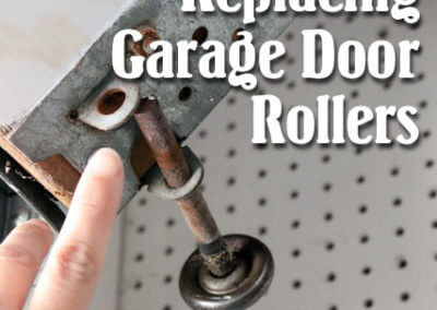 replace_garage_door_rollers