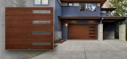 Residential Doors Aaa Garage Door Repair Miami