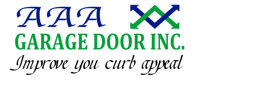 AAA Garage Door Repair Miami